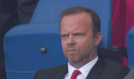 man-utd-chief-ed-woodward-1005548
